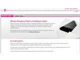 Bild: Die Deutsche Telekom vergibt wieder Premieren-Tickets für das neue iPhone.