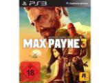 Bild: In Deutschland ist Max Payne 3 ab 18 Jahren erhältlich.