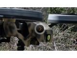 Bild: Auf diesem Bild zum neuen Call of Duty-Titel ist eine Drohne mit Maschinengewehr abgebildet.