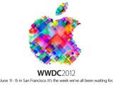 Bild: Auch in diesem Jahr lädt Apple Entwickler zur WWDC.