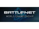 Bild: In den diesjährigen Battl.net World Championships wird um ein Preispool von 250.000 US.Dollar gekämpft.