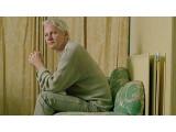 """Bild: In der Dokumentation """"Wikileaks - Geheimnisse und Lügen"""" wird Assange ausführlich interviewt."""