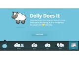 Bild: Dolly Drive ergänzt Time Machine um eine zuverlässige Cloud-Funktion.