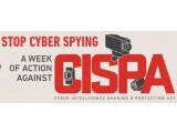 Bild: Der EFF zufolge stellt CISPA nach SOPA und PIPA eine neue Bedrohung für Internetnutzer dar.