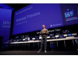 Bild: In der ersten Juni Woche soll ein Review Release von Windows 8 erscheinen.