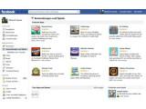 Bild: Extrem erfolgreich, unterhaltsam, aber unbeliebt – Facebook hat keinen guten Ruf.