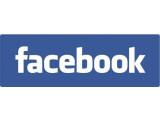 Bild: Auch Facebook kann als mobiles Chatprogramm genutzt werden.