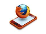 Bild: Das Firefox-Betriebssystem wird bald auf den ersten Smartphones zum Einsatz kommen.