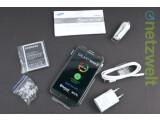 Bild: Vom Galaxy Note 2 hat Samsung bereits drei Millionen Geräte verkauft.