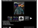 Bild: Gamerglück, vorbestellbar: Resident Evil Collector's Edition Lederjacke