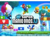 Bild: Ganze 35 Spiele warten zum Wii U-Launch auf Spielbegeisterte.