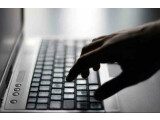 Bild: Gefahr aus dem Internet: Schadsoftware wehren nicht alle Anti-Viren-Programme zuverlässig ab.