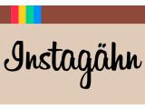 Bild: Geht Ihnen Instagram schon auf die Nerven?