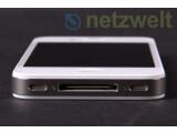 Bild: Gerüchten zufolge wird das nächste iPhone mit einem kleineren Dock Connector erscheinen.
