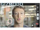 Bild: Gizmodo findet, dass Mark Zuckerberg in seinem eigenen Netzwerk zu wenig von sich preisgibt.