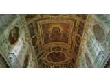Bild: Das Google Art Project bietet Street View Rundgänge durch 46 Museen.