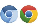 Bild: Google Chrome und Chromium unterstützen das neue SPDY-Protokoll bereits.