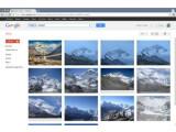 Bild: Mit Google Drive können Nutzer Dokumente speichern und von überall abrufen.