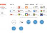 Bild: Google hat einige Änderungen bei den Kreisen von Google+ vorgenommen.