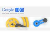 Bild: Die Google-Entwicklerkonferenz I/O wird am 27. Juni eröffnet.
