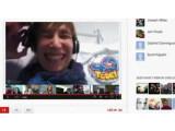 Bild: Google+ Hangouts On Air werden nach und nach in vielen Ländern angeboten - nur nicht in Deutschland.