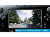 Bild: Google Maps und Street View kommen demnächst für die Nintendo Wii U heraus.