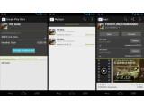 Bild: Bei Google Play können Entwickler ab sofort In-App-Kaufmöglichkeiten im Abo-Modell anbieten.