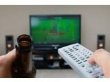 Bild: Gute Nachrichten für den TV-Zuschauer: Lautstärkesprünge beim Zappen sollen künftig der Vergangenheit angehören.