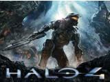 Bild: Halo 4 kämpft sich gleich zweimal an die Spitze der Xbox 360-Verkaufscharts.