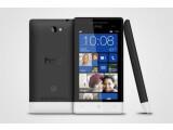 Bild: Das HTC 8S richtet sich an Einsteiger in die Smartphone-Welt.