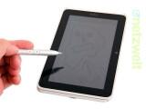 Bild: HTC Flyer: Der wohl vorerst letzte Tablet-PC von HTC.