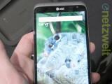 Bild: HTC könnte schon bald einen Nachfolger für das HTC Titan II vorstellen.