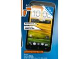Bild: Das HTC One X ist das Flaggschiff-Modell aus der neuen Smartphone-Serie von HTC.
