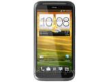Bild: Das HTC One X soll auf dem Mobile World Congress enthüllt werden.