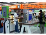 Bild: HTC präsentiert sich seinen Fans künftig in Hamburg mit einem eigenen Shop im Saturn-Markt auf der Mönckebergstraße.