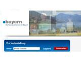 Bild: Die ICANN wird Ende April über die Zulassung neuer Top-Level-Domains wie .bayern entscheiden.