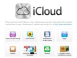 Bild: Die iCloud muss möglicherweise in Deutschland künftig ohne E-Mail-Synchronisation auskommen.
