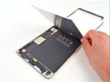 Bild: iFixit hat dem iPad mini eine schlechte Note gegeben.