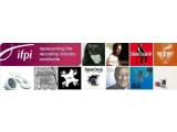 Bild: Die IFPI plant offenbar eine Kartellrechtsklage gegen Google.