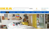 Bild: Ikea will künftig integrierte Fernseher und Sound-Systeme anbieten.