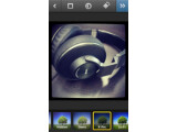 Bild: Instagram ist nun auch für Android verfügbar.