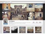Bild: Instagram gewährt seinen Nutzern ab sofort Web-Profile.