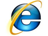 Bild: Der Internet Explorer hat laut der EU-Kommission eine zu große Marktmacht.