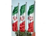 Bild: Der Iran will seine Bevölkerung vom uneingeschränkten Zugriff auf das globale Internet abschneiden.