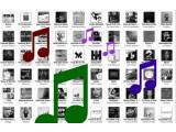 Bild: iTunes kann jedes beliebige Lied in einen Klingelton umwandeln.