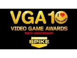 Bild: Dieses Jahr feiern die Video Game Awards ihr zehnjähriges Jubiläum.