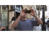 Bild: In der Jimmy Kimmel-Show wurde Passanten das iPhone 4S als iPhone 5 verkauft.