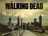 Bild: Kämpfen sie sich im The Walking Dead Videogame bis nach Atlanta.