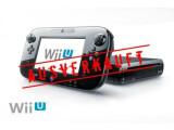 Bild: Keine Wii U-Premium bekommen? Netzwelt hilft weiter.