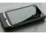 Bild: Eine kleine Unachtsamkeit reicht zumeist aus und moderne Smartphones nehmen Schaden. Netzwelt stellt vier Modelle, die mehr Aushalten als ein durchschnittliches Smartphone.